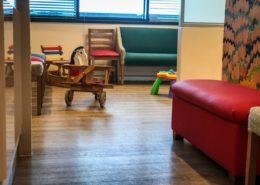 pediatricians cape town