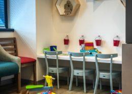 Pediatrician blog